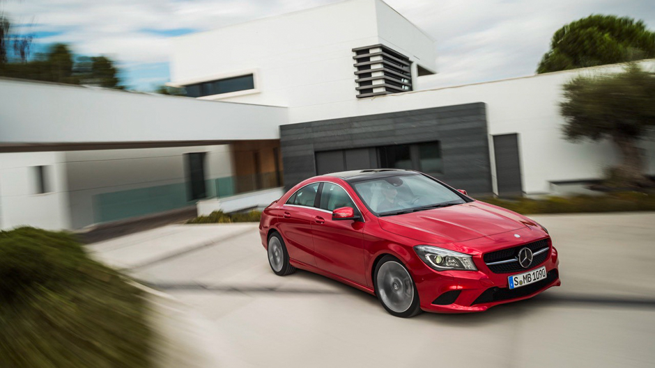 2014-mercedes-benz-cla-detroit-naias-2