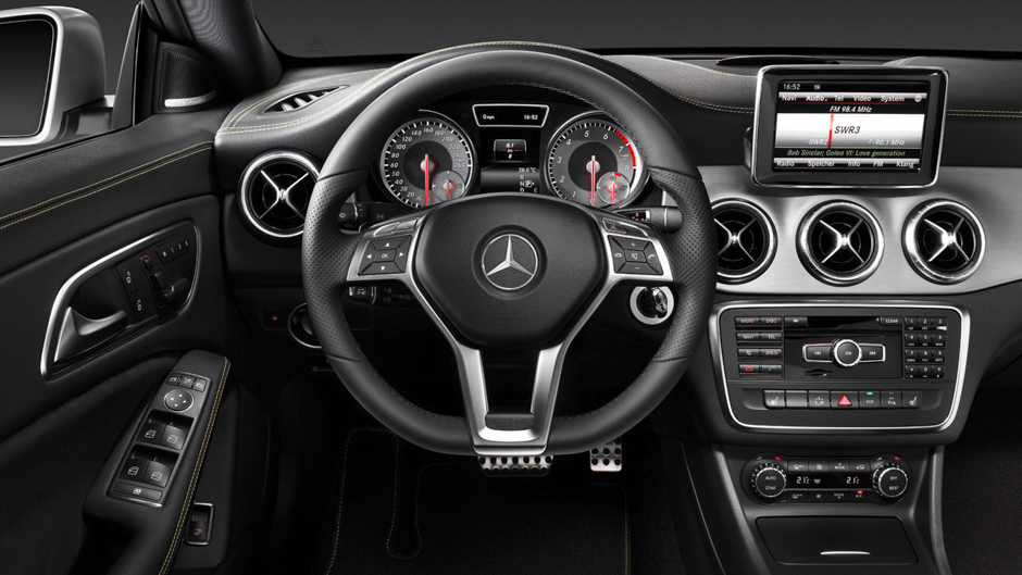 2014-mercedes-benz-cla-detroit-naias-5