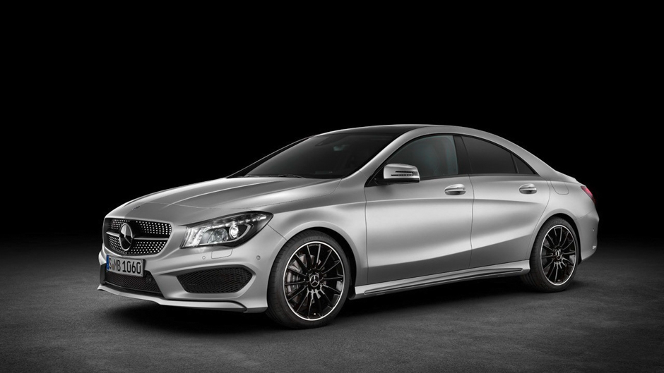 2014-mercedes-benz-cla-detroit-naias-7