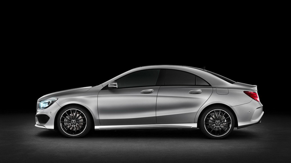 2014-mercedes-benz-cla-detroit-naias-9