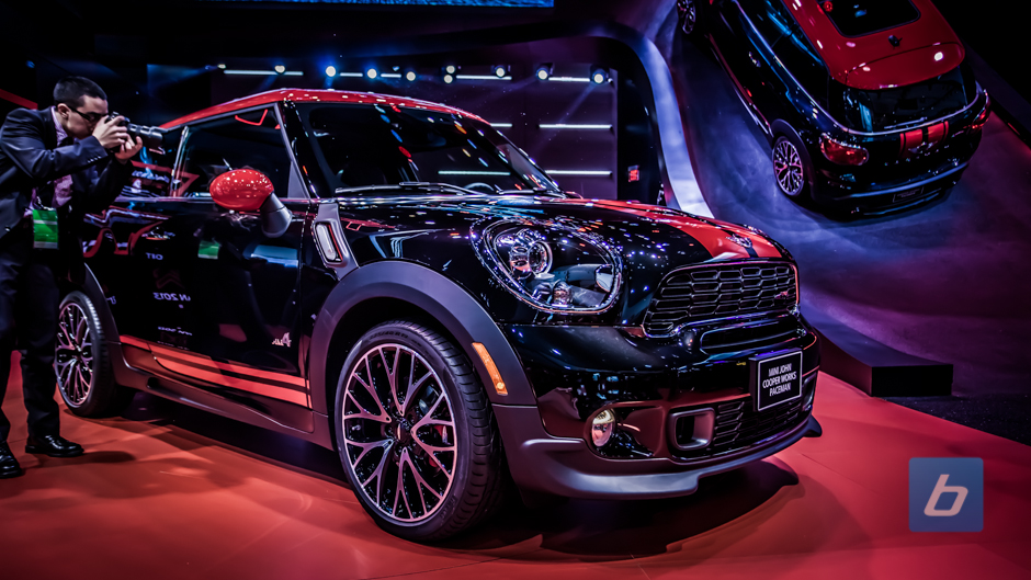 2014-mini-jcw-paceman-naias-1