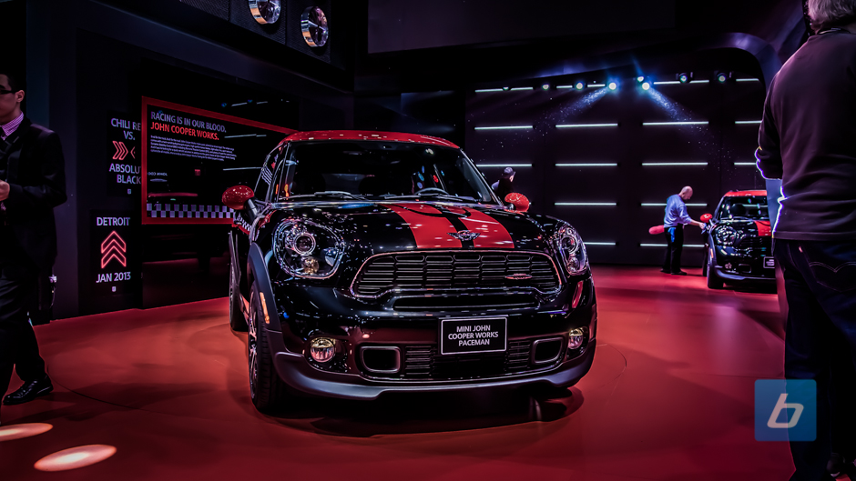 2014-mini-jcw-paceman-naias-2
