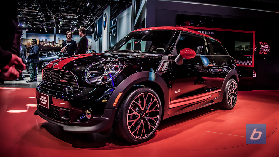 2014-mini-jcw-paceman-naias-4