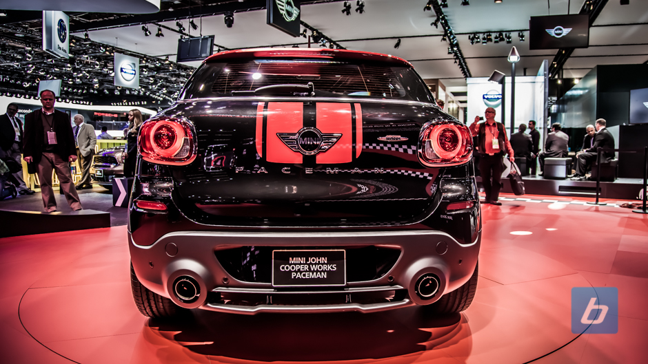 2014-mini-jcw-paceman-naias-5