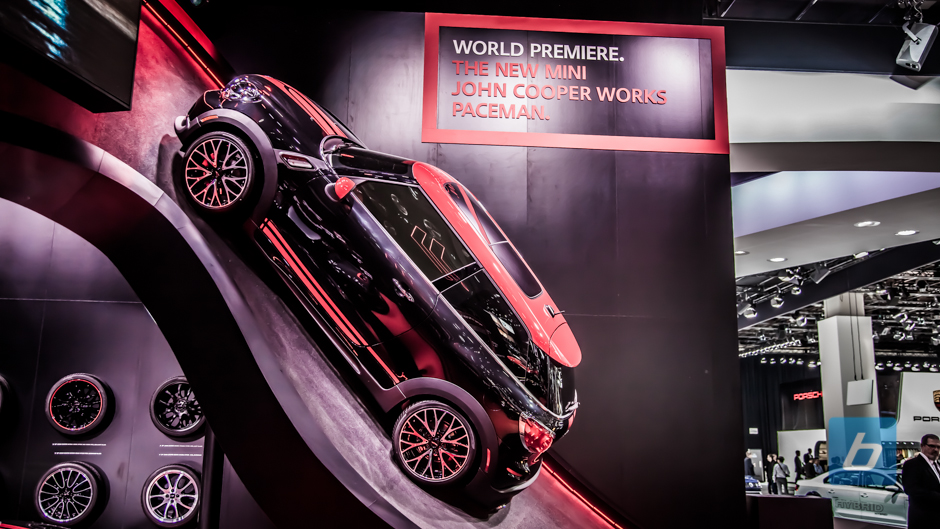 2014-mini-jcw-paceman-naias-7