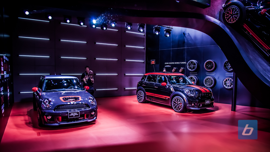 2014-mini-jcw-paceman-naias-8