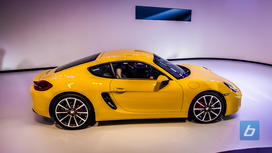 porsche cayman engine location get free image about wiring diagram. Black Bedroom Furniture Sets. Home Design Ideas
