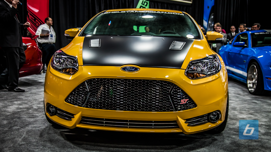 2014-shelby-focus-st-naias-1