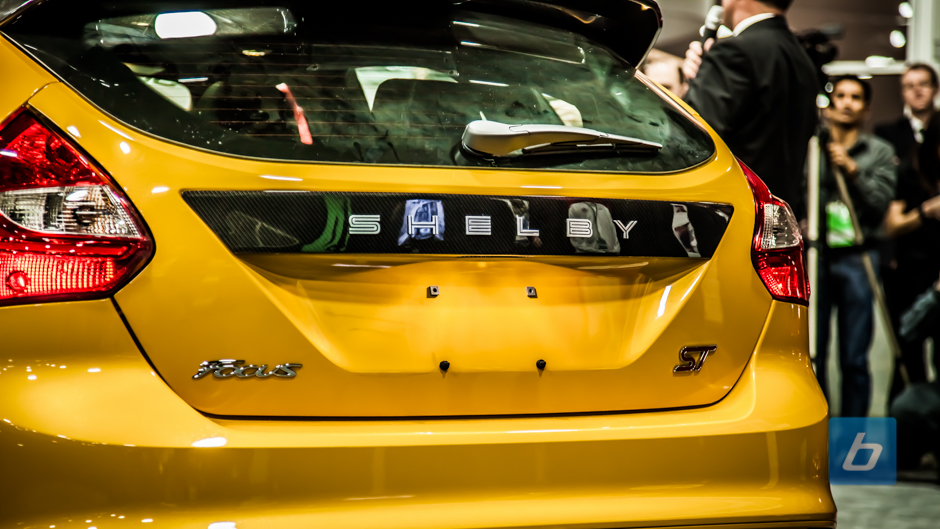 2014-shelby-focus-st-naias-10