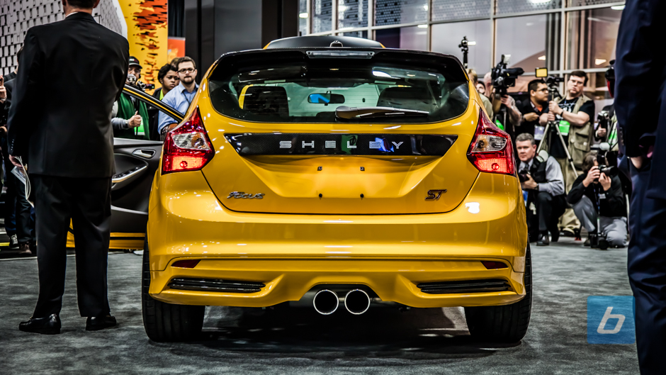 2014-shelby-focus-st-naias-11