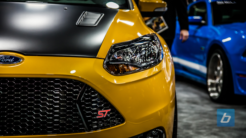 2014-shelby-focus-st-naias-2