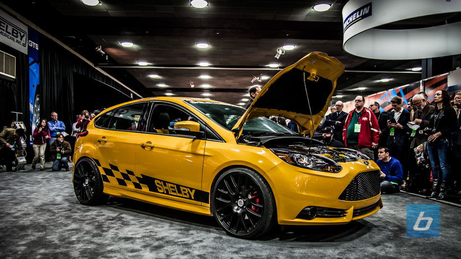 2014-shelby-focus-st-naias-4