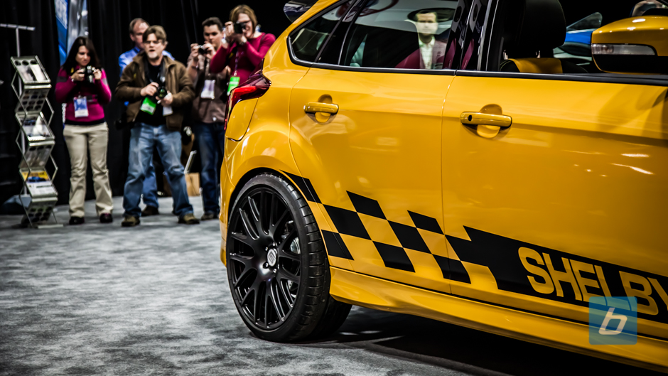 2014-shelby-focus-st-naias-6