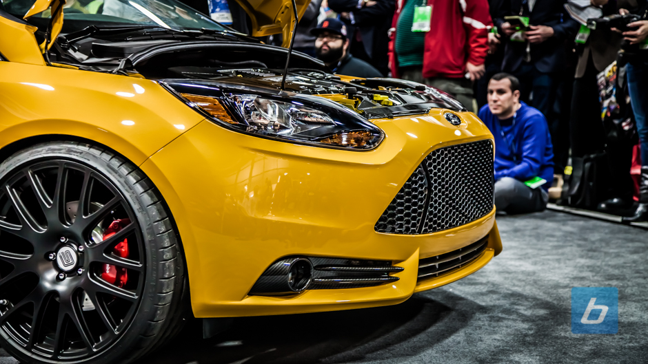 2014-shelby-focus-st-naias-7