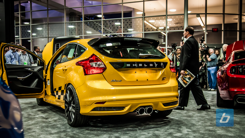 2014-shelby-focus-st-naias-8