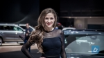 girls-of-the-d-naias-2014-11