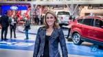girls-of-the-d-naias-2014-22