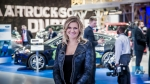 girls-of-the-d-naias-2014-23