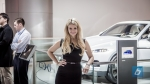 girls-of-the-d-naias-2014-30