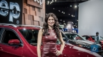 girls-of-the-d-naias-2014-31
