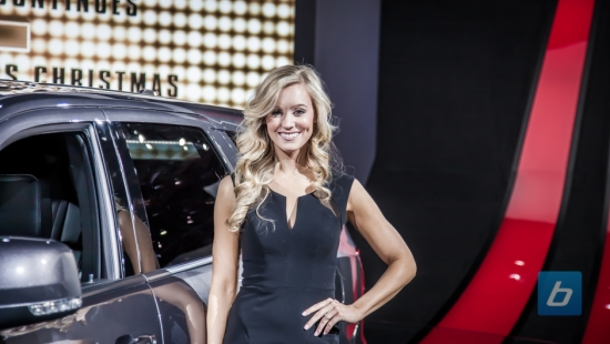 girls-of-the-d-naias-2014-33