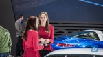 girls-of-the-d-naias-2014-4