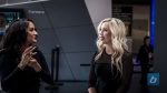 girls-of-the-d-naias-2014-8