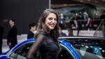girls-of-the-d-naias-2014-9
