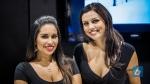 the-girls-of-sema-2013-106