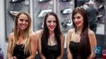 the-girls-of-sema-2013-24