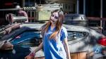 the-girls-of-sema-2013-44