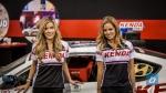 the-girls-of-sema-2013-51