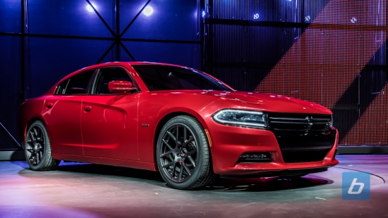 2015-dodge-charger-nyias-14