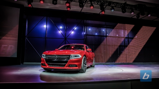 2015-dodge-charger-nyias-2
