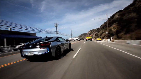 bmw-i8-review