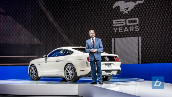 2015-ford-mustang-50th-anniversary-nyias-3