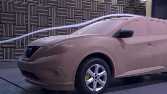 2015-nissan-murano-aerodyna