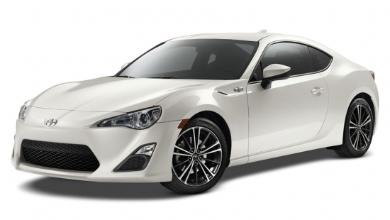 2015-scion-frs-1