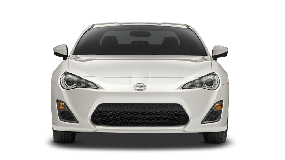 What Changed In Scion Frs 2014 Upcomingcarshq Com