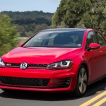2015 Volkswagen Golf To Start At $18,995 and GTI $27,995 in Canada