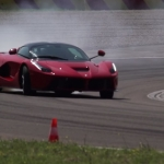 Review: 2015 Ferrari LaFerrari