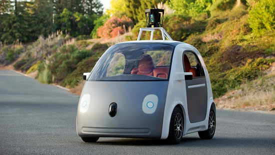 google-builds-self-driving-