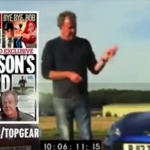 "Is Jeremy Clarkson a Racist? Said the ""N word"" on Top Gear?"