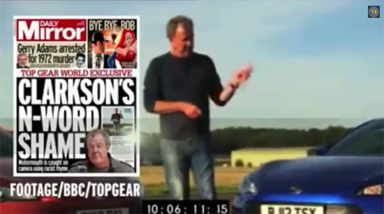 jeremy-clarkson-uses-n-word-top-gear
