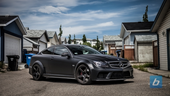 mercedes-c63-black-series-review-1