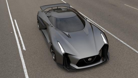 nissan-concept-2020-vision-gt