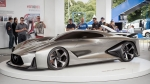 nissan-concept-2020-vision-gt-goodwood-8