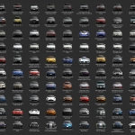 Nissan To Unveil New Car In Gran Turismo On June 10th
