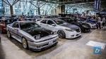importfest-toronto-2014-102