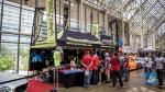 importfest-toronto-2014-2